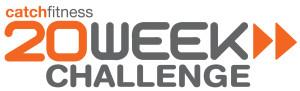 20 WEEK Challenge_wide