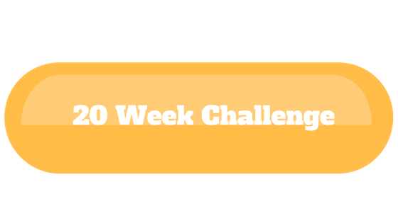 Find out more about the 20 Week Challenge