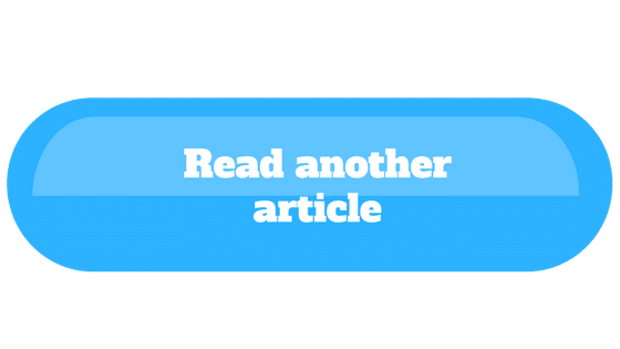 Read another article button